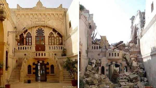 aleppo-before-after-war (1)
