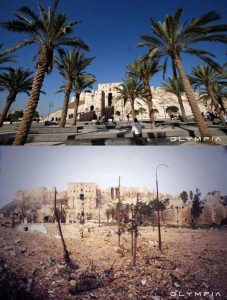 aleppo-before-after-war (10)