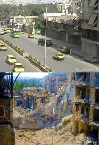 aleppo-before-after-war (11)