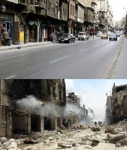 aleppo-before-after-war (12)