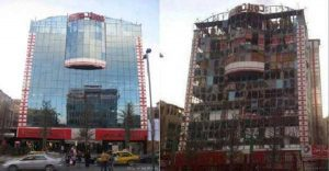 aleppo-before-after-war (13)