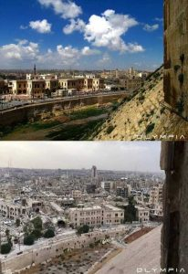 aleppo-before-after-war (15)