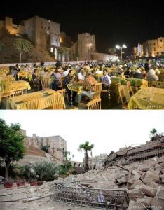 aleppo-before-after-war (16)