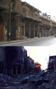 aleppo-before-after-war (17)