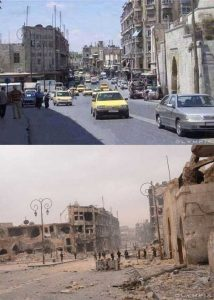 aleppo-before-after-war (18)
