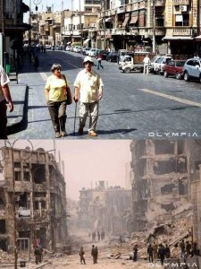 aleppo-before-after-war (19)