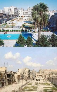 aleppo-before-after-war (2)