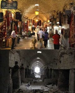 aleppo-before-after-war (20)