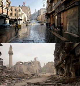 aleppo-before-after-war (21)