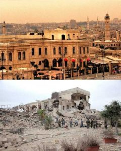 aleppo-before-after-war (23)