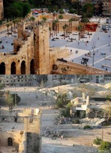 aleppo-before-after-war (24)