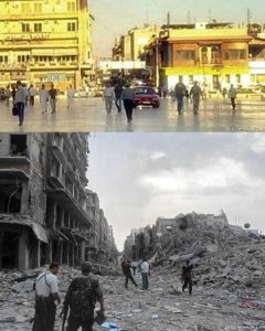 aleppo-before-after-war (25)