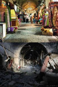 aleppo-before-after-war (3)
