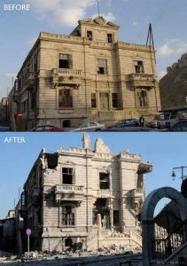 aleppo-before-after-war (4)