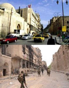 aleppo-before-after-war (5)