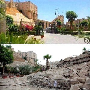 aleppo-before-after-war (6)