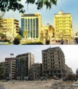aleppo-before-after-war (7)