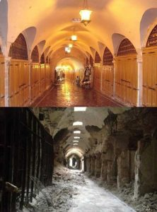 aleppo-before-after-war (8)