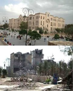 aleppo-before-after-war (9)