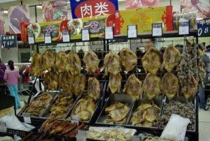 bizarre-items-in-chinese-walmart (20)