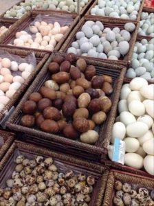 bizarre-items-in-chinese-walmart (5)