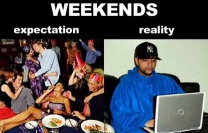 expectations-reality (1)
