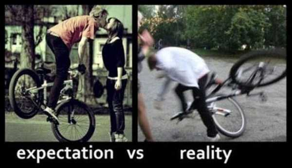 expectations-reality (11)