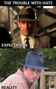 expectations-reality (14)