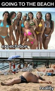 expectations-reality (2)