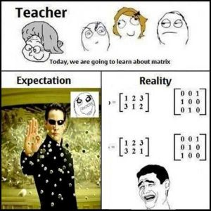 expectations-reality (20)
