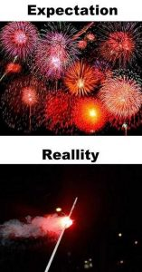 expectations-reality (7)