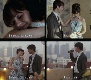 expectations-reality (8)