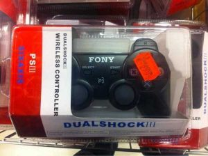 funny-chinese-knockoff-products (1)