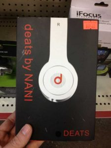 funny-chinese-knockoff-products (11)