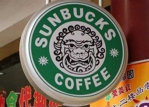 funny-chinese-knockoff-products (32)