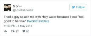 funny-first-date-fails (12)