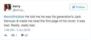 funny-first-date-fails (16)