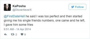 funny-first-date-fails (24)