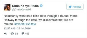 funny-first-date-fails (26)