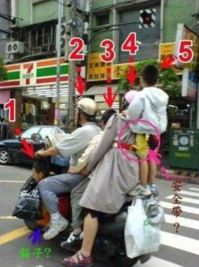 funny-safety-fails (13)