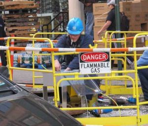 funny-safety-fails (16)