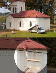 funny-safety-fails (18)