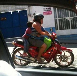 funny-safety-fails (20)