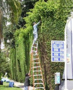 funny-safety-fails (22)