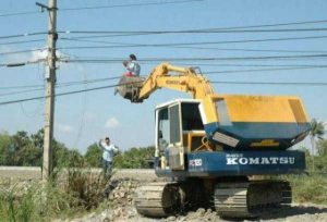 funny-safety-fails (24)