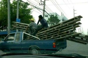funny-safety-fails (25)