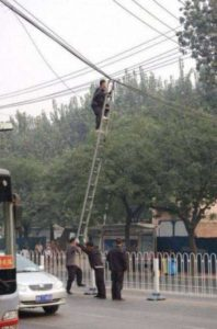 funny-safety-fails (28)