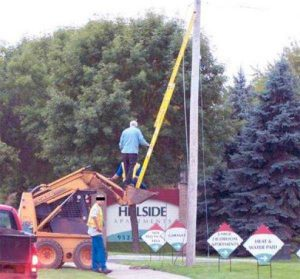 funny-safety-fails (32)
