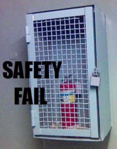funny-safety-fails (34)