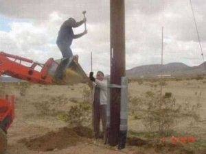 funny-safety-fails (36)